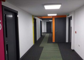Thumbnail Serviced office to let in Station Town, Wingate