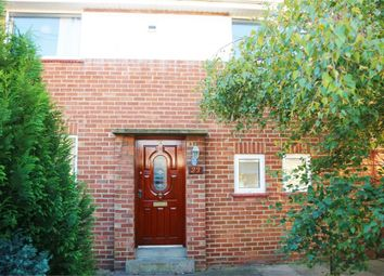 Thumbnail 3 bed end terrace house for sale in Forbes Road, Boston, Lincolnshire