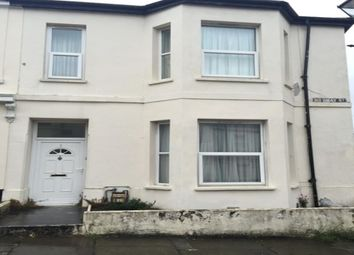 Thumbnail 5 bedroom property to rent in Mildmay Street, Plymouth