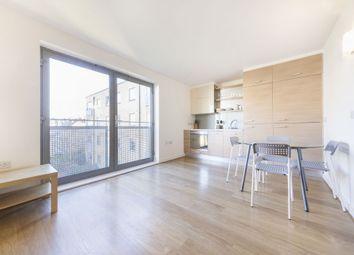 Thumbnail Studio to rent in Utah Building, Deals Gateway, London, London