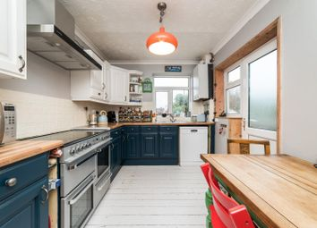 Thumbnail 3 bedroom terraced house for sale in Clare Road, Whitstable