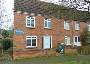 4 bed end terrace house to rent in Sparkbridge, Laindon SS15