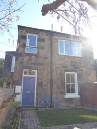 Thumbnail 1 bed flat to rent in Breadalbane Terrace, Edinburgh