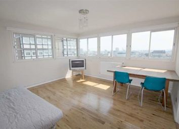 Thumbnail 1 bed property to rent in Ingestre Place, London