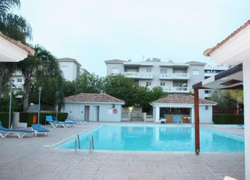 Thumbnail 2 bed apartment for sale in Potamos Germasogias, Limassol, Cyprus