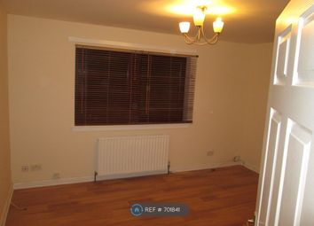 Thumbnail 1 bedroom flat to rent in Dunkeld Place, Hamilton