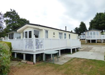 Thumbnail 2 bedroom flat for sale in Lytchett Bay View Rockley Park, Napier Road, Poole