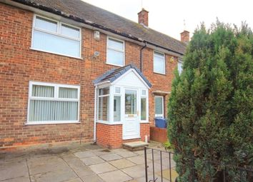 Thumbnail 3 bedroom terraced house for sale in Alderfield Drive, Speke, Liverpool