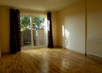 Thumbnail 1 bed flat to rent in Carlton Terrace, Portslade, Brighton
