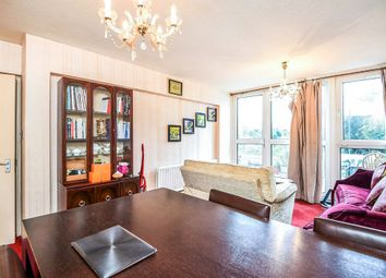 Thumbnail 2 bedroom flat for sale in King Street, London