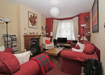 Thumbnail 2 bedroom terraced house for sale in Granville Road, Welling