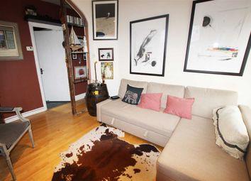 Thumbnail 1 bedroom flat to rent in Upper Richmond Road West, Upper Richmond Road West, Richmond