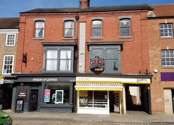 Thumbnail Office to let in 62-64 High Street, Yarm