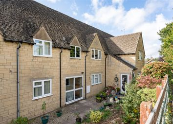 Thumbnail 1 bed flat for sale in Lansdowne, Bourton-On-The-Water, Cheltenham