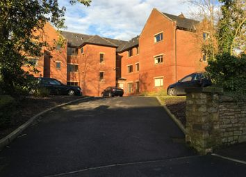 Thumbnail 2 bedroom flat for sale in Seymour Road, Bolton