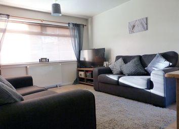 Thumbnail 1 bedroom flat for sale in Stratford, Calderwood, East Kilbride