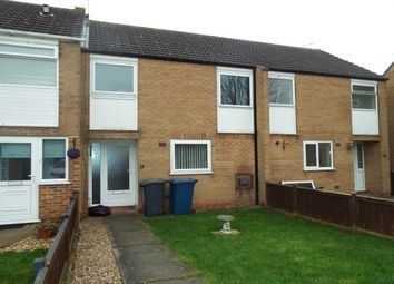Thumbnail 3 bed property to rent in East Acres, Cotgrave