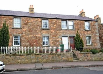 Thumbnail 2 bed flat to rent in Hope Park, Haddington