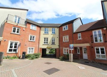 Thumbnail Property for sale in Bartholomews Square, Horfield, Bristol