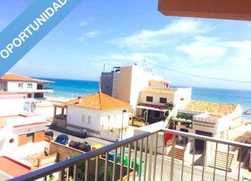 Thumbnail 3 bed apartment for sale in Playa De Piles, Piles, Spain