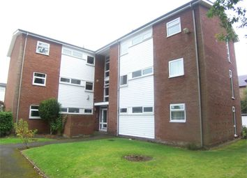 Thumbnail 1 bed flat to rent in Lacey Green, Wilmslow, Cheshire
