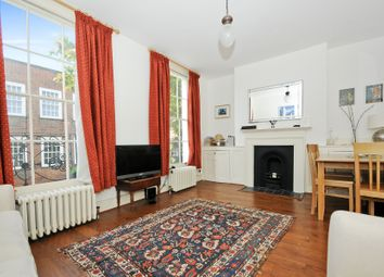 Thumbnail 3 bed terraced house to rent in Arlington Way, London