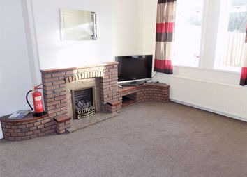 Thumbnail 3 bed property to rent in Harington Avenue, York