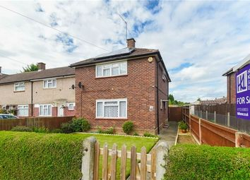Thumbnail 3 bed end terrace house for sale in 7 Edmunds Way, Wexham, Berkshire