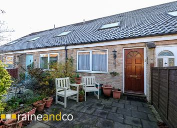 3 bed terraced house for sale in Cobmead, Hatfield AL10