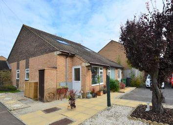Adelaide Gardens, Stonehouse GL10. 1 bed terraced house for sale