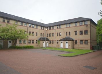 Thumbnail 2 bed flat to rent in Dundas Court, East Kilbride, Glasgow