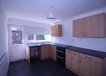 Thumbnail 2 bed terraced house to rent in Brook Street, Whiston, Prescot