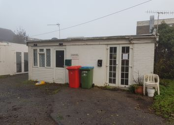 Thumbnail Light industrial to let in Station Road, Angmering