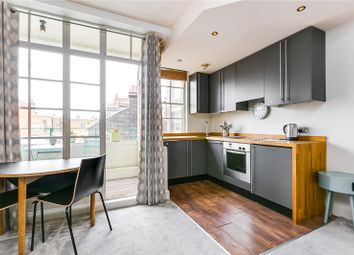 Thumbnail 2 bedroom flat for sale in Chesil Court, Chelsea Manor Street, London