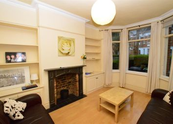 Thumbnail 2 bed flat to rent in Lyndhurst Road, Wood Green, London