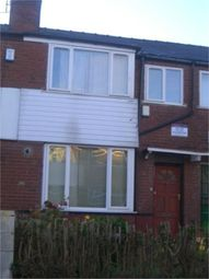 3 bed terraced house to rent in Park View Avenue, Leeds LS4