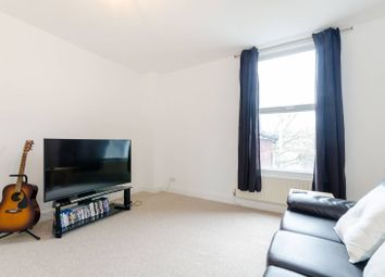 Thumbnail 3 bed flat for sale in Holmesdale Road, South Norwood