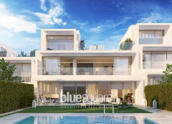 Thumbnail 4 bed property for sale in 11036 Sotogrande, Spain