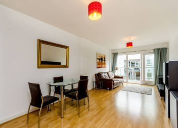 Thumbnail 2 bedroom flat for sale in Point Pleasant, Wandsworth