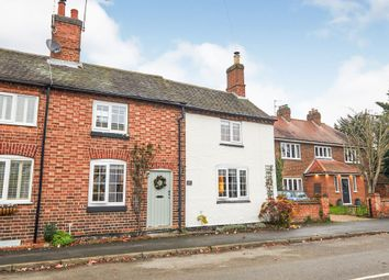3 bed cottage for sale in Weston Road, Aston-On-Trent, Derby DE72