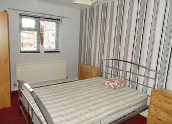 Thumbnail 1 bed flat to rent in Pear Tree Place, Latchford, Warrington, Cheshire