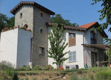 Thumbnail Villa for sale in 377, Licciana Nardi, Massa And Carrara, Tuscany, Italy