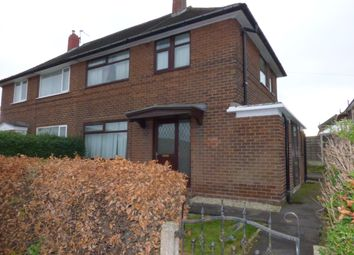 Thumbnail 2 bed semi-detached house for sale in Raylands Road, Middleton
