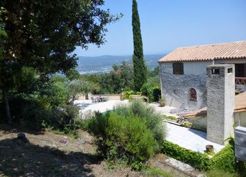 Thumbnail 4 bed property for sale in Ceret, Pyrenees Orientales, France