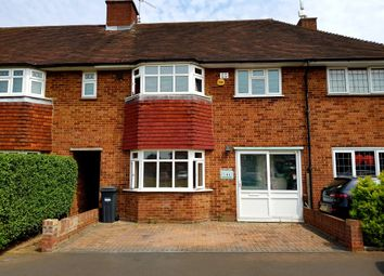 Thumbnail 5 bed semi-detached house to rent in London Road, Langley, Slough