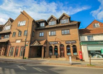 Thumbnail 2 bed flat for sale in Lewes Road, Forest Row, East Sussex
