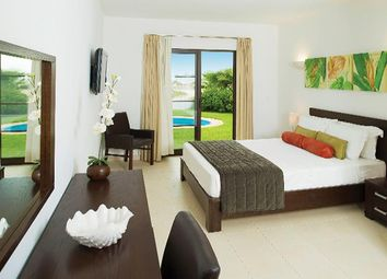 Thumbnail Hotel/guest house for sale in White Sands Hotel & Spa Deluxe Swim Up Suite, White Sands Hotel & Spa, Cape Verde
