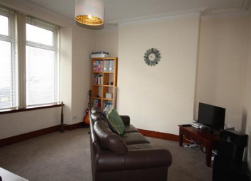 Thumbnail 1 bedroom flat to rent in 4 Seaforth Road, Aberdeen
