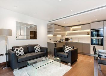 Thumbnail 1 bed flat for sale in Fetter Lane, City Of London