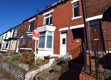 Thumbnail 5 bed property to rent in Chesterfield Road, Sheffield